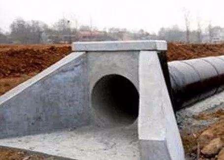 青岛地区隧道监控量测项目