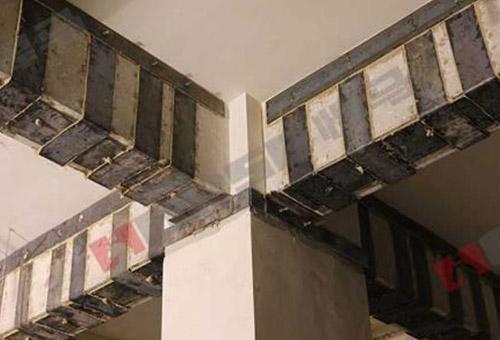 地下室堵漏施工的几种方法