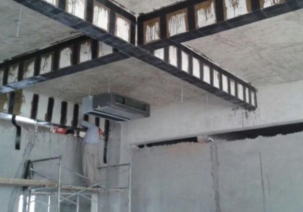 房屋结构加固修缮工作时,如何提高施工质量_修缮费用是多少