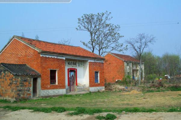 你家农村的房屋安全吗_2020年农村房屋建造防震基本原则_要求