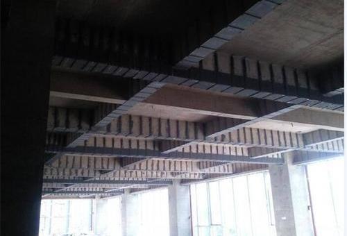 涵洞与桥梁的区别在哪