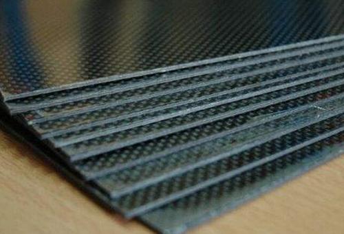 2020年提高碳纤维板加固强度的方法有哪些?